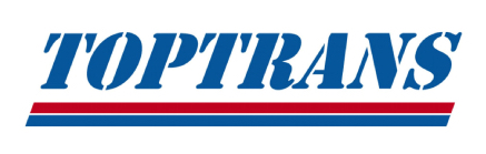 toptrans 1 - Toptrans