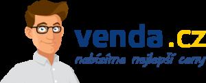 venda 300x122 - Venda.cz