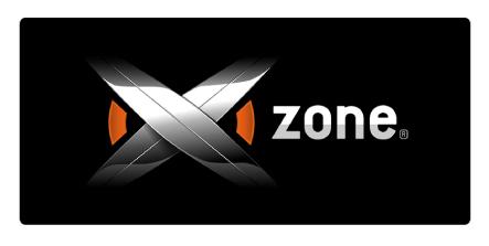 xzone - Xzone