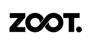 zoot 300x147 - Zoot