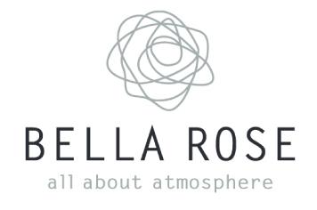 bellarose - Bella Rose