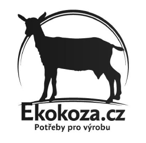 ekokoza - Ekokoza