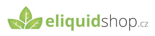 eliquidshop - Eliquidshop