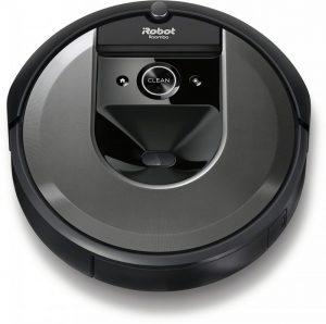 irobot roomba i7 300x298 - iRobot Roomba i7