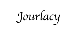 jourlacy - Jourlacy