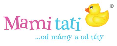 mamitati - Mamitati