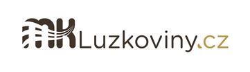 mkluzkoviny - Mkluzkoviny