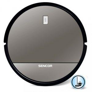 sencor srv 2230ti 300x300 - Sencor SRV 2230TI