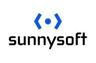 sunnysoft - Sunnysoft