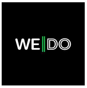 wedo - WeDo