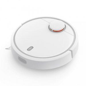 xiaomi mi robot vacuum 300x300 - Xiaomi Mi Robot Vacuum