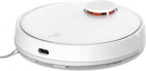 xiaomi mi robot vacuum mop pro 300x146 - Xiaomi Mi Robot Vacuum Mop Pro