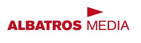 albatros media - Albatros Media