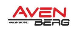 avenberg - Avenberg