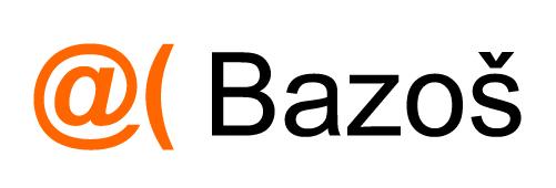 bazos - Bazoš