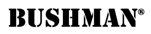 bushman - Bushman