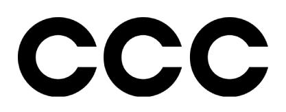 ccc - CCC
