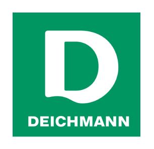 deichmann - Deichmann
