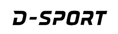 dsport - D-Sport