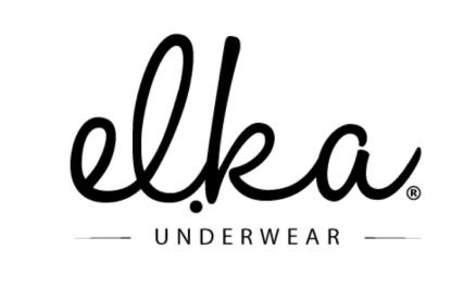 elka - Elka underwear