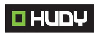hudy sport - Hudy