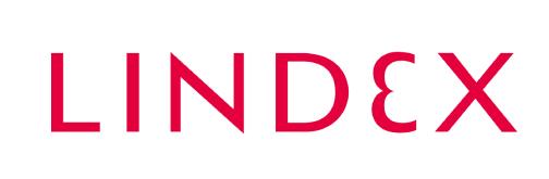 lindex - Lindex
