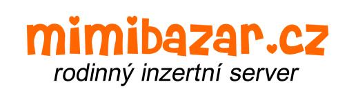 mimibazar - Mimibazar