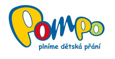 pompo - Pompo