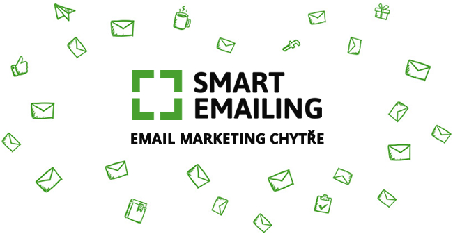 smartemailing logo - SmartEmailing