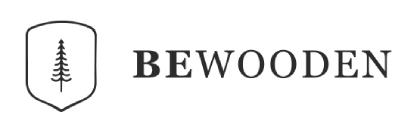 bewooden - Bewooden