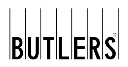 butlers - Butlers