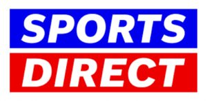 direct sport 300x147 - Sports Direct