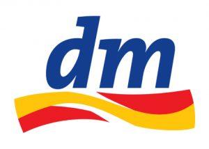 dm 300x214 - Dm drogerie