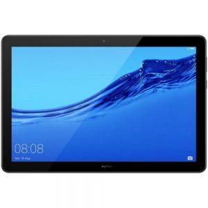 huawei mediapad t5 10 1 wi fi 4gb 64gb ta t510wbom64 300x300 - Huawei MediaPad T5 10,1