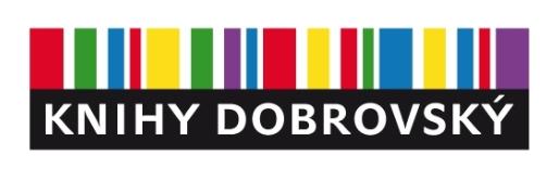 knihy dobrovsky - Knihy Dobrovský