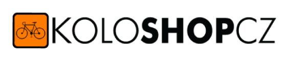 koloshop - Koloshop