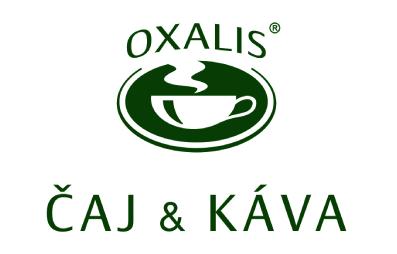 oxalis - Oxalis