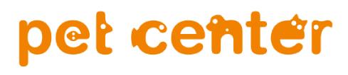 pet center - Pet Center