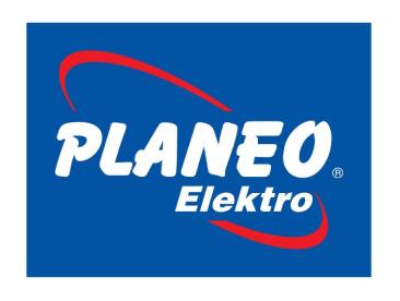 planeo elektro - Planeo Elektro