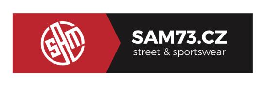 sam 73 - Sam 73