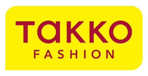 takko - Takko