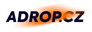adrop - Adrop