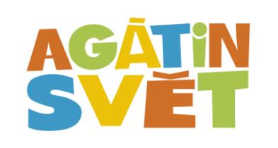 agatin svet - Agatinsvet
