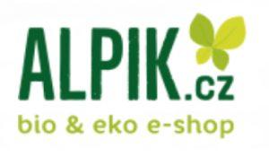 alpik 300x175 - Alpik