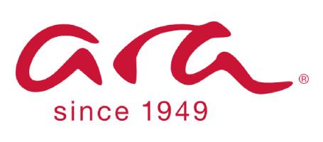 ara - Ara