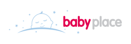 babyplace - Babyplace