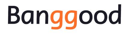banggood - Banggood
