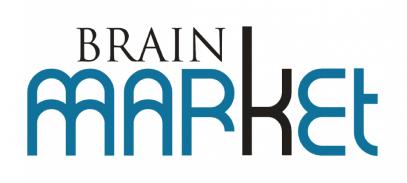 brainmarket - Brainmarket