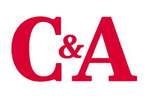 ca - C&A