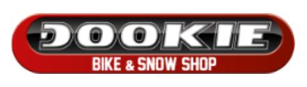 dookie 2 - Dookie